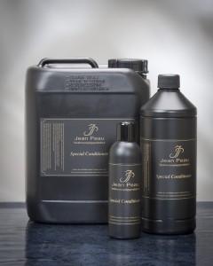 JP 096 Special Conditioner